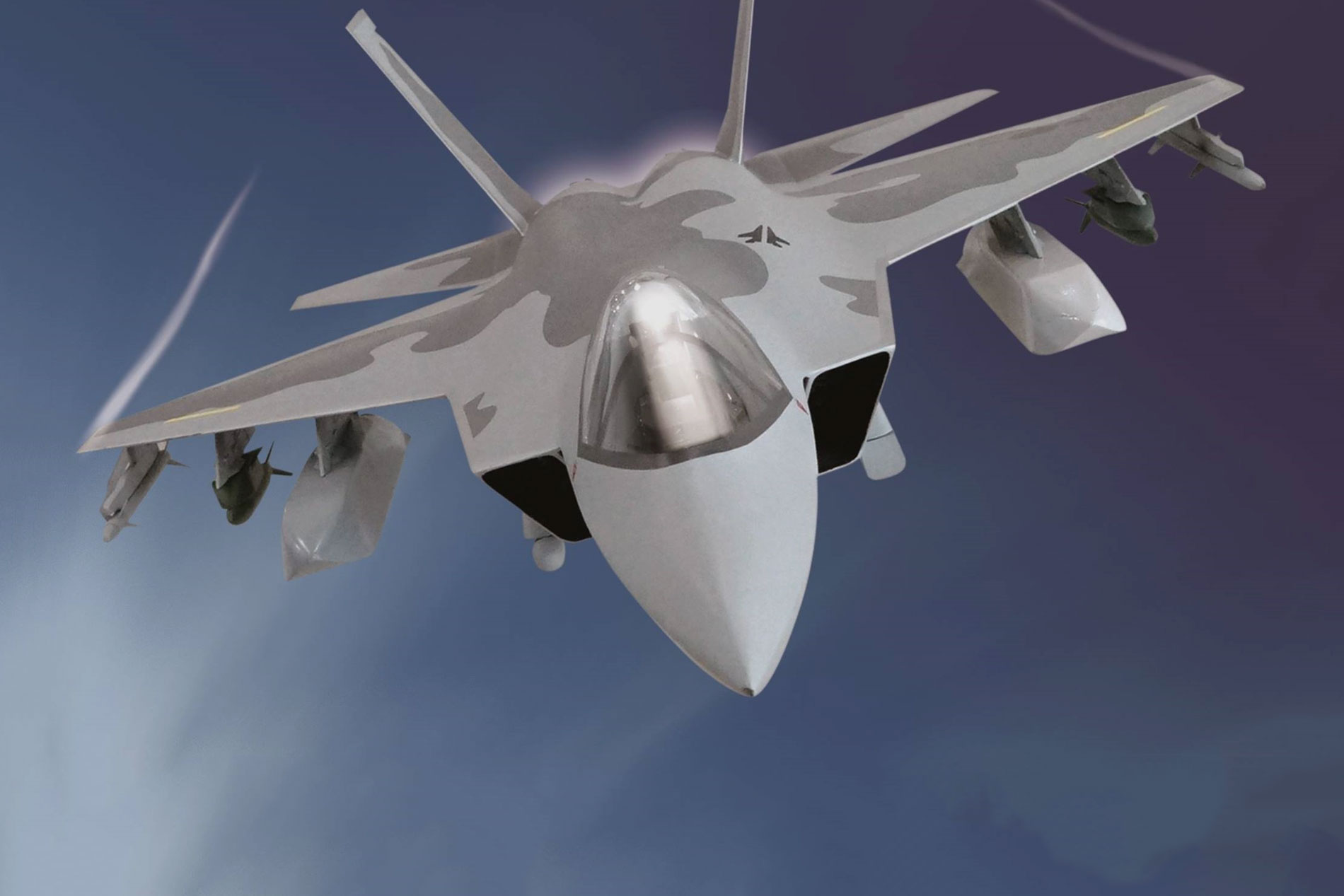 Cobham-Wins-KF-X-Weapons-Carriage-&-Release-Award-from-KAI.jpg
